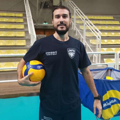 Lorenzo Abbiati